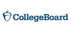 college borard
