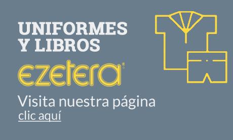 banner ezetera